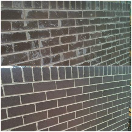 pride-photo-gallery-brickcleaning-01