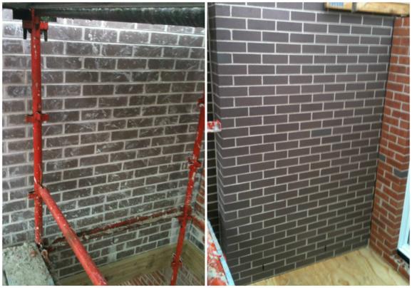 pride-photo-gallery-brickcleaning-05