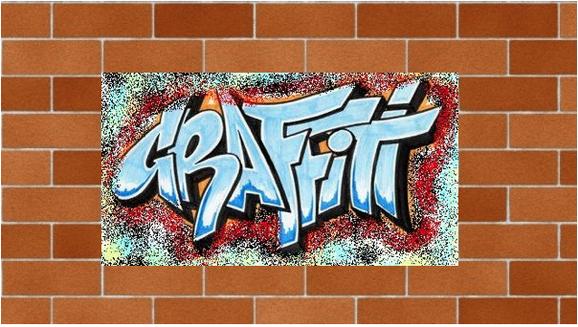 pride-photo-gallery-graffitiremoval-01