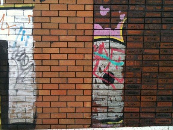 pride-photo-gallery-graffitiremoval-03