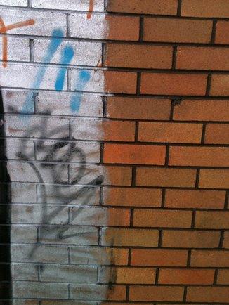 pride-photo-gallery-graffitiremoval-04