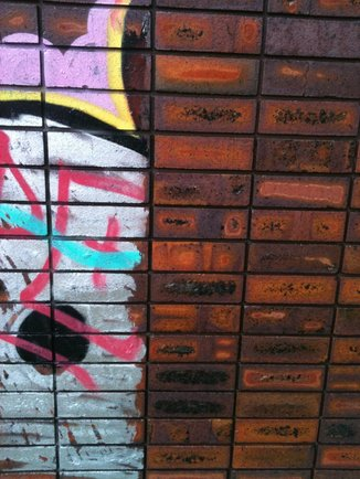 pride-photo-gallery-graffitiremoval-05